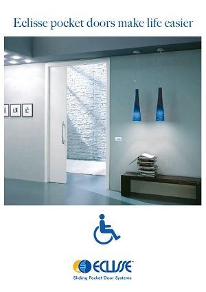 eclisse-and-disability.jpg