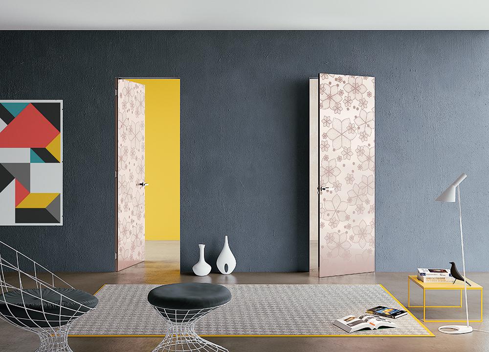 eclisse-syntesis-flush-hinged-door-single-1-1000x720.jpg