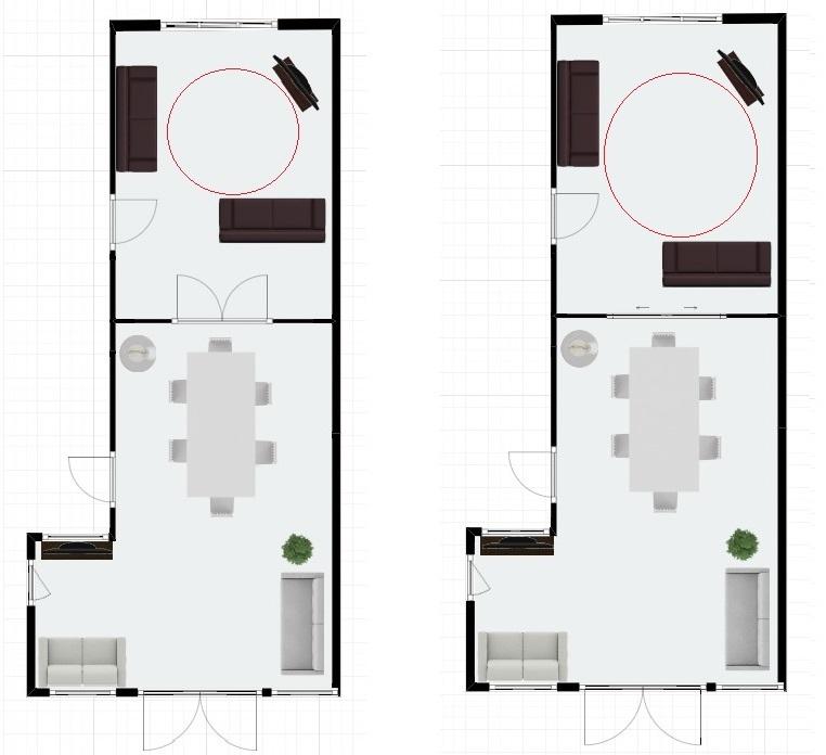 pocket-door-versus-hinged-door-v2.jpg
