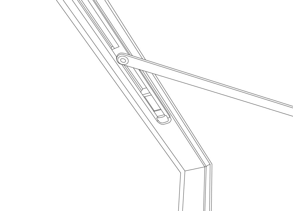 porte-interne-scorrevoli-chiudiporta2-1000x720.jpg