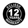 warranty-blk.png
